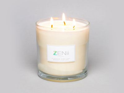 Zenii Candles for sale